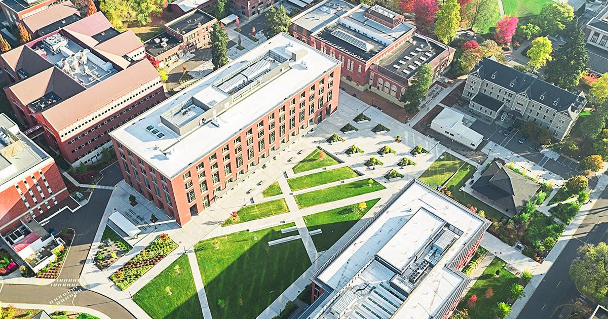 (c) Oregonstate.edu