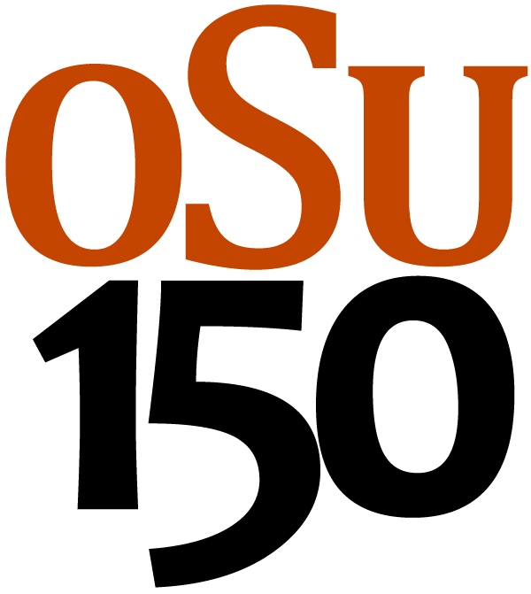 OSU 150 | Oregon State University
