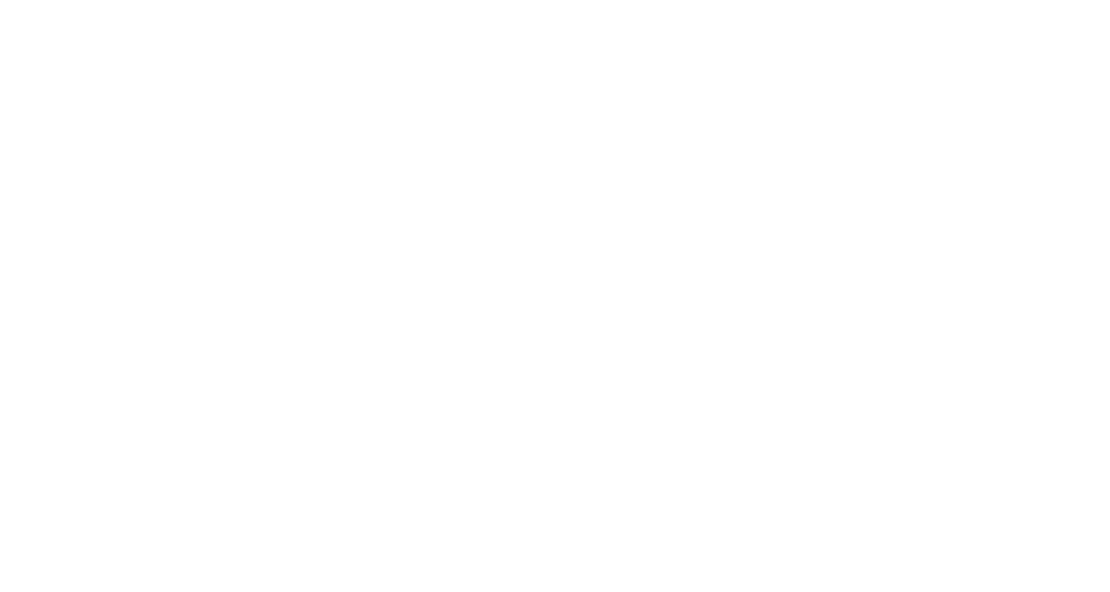 out there text